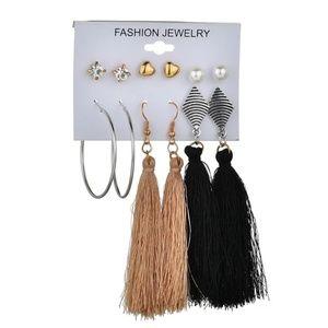 Jewelry - Earring set
